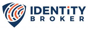 Identity Broker v5.3 released