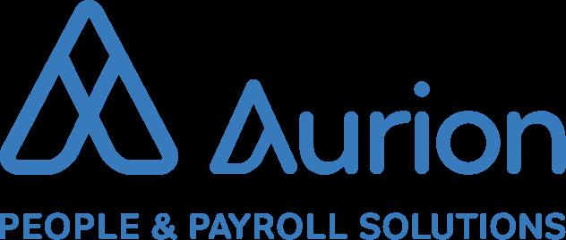 UNIFYAssure/Aurion webinar